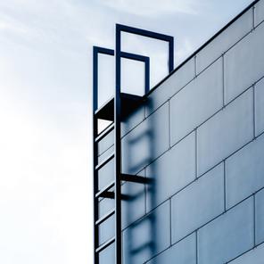 手摺・階段・梯子